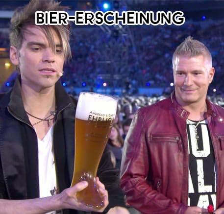 Ehrlich-Brothers.Com/Danke